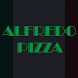 Alfredo Pizza by Touch2Success