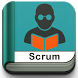 Learn Scrum Offline by Free Tutorials