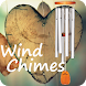 Wind Chimes Lite by Vision Board Movies