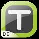 comfortTap Tastatur (DE) by comfortTap.de