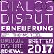 DDE - Thomas Rebel