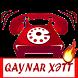 Qaynar xett by DenSamed