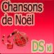 Chansons de Noël - Paroles by DBoxIM