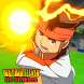 Trick Inazuma Eleven Go Strikers by Estagodao