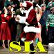 Sia - Santa's Coming For Us Music - Lyrics
