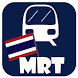 Thailand MRT by ICPA Solutions