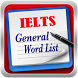 IELTS Vocabulary General Words by Hoang Minh Thang