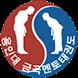남양주 - 용인대 금곡멘토태권도 by 무도114