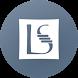 LT statistics by Lietuvos statistikos departamentas