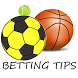 Betting tips go by Games top