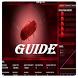 Guide Plague Inc by lek encek