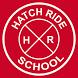 Hatch Ride ParentMail by ParentMail