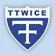 Ttwice Escola Bilingue