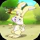 Łonney: Bugs Bunny Run by AquiLa web