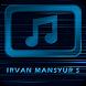 Mp3 Irvan Mansyur S Terpopuler by Adjie Studio