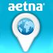 Aetna International Providers by Aetna Life Insurance Company