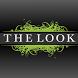 The Look GR by iSEMetrix