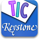 2012 Keystone AEA by Core-apps