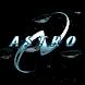 Astro-N by CTU GAMES