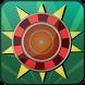 Decision Roulette Pro by Cyber Pandora