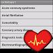 CardioExpert I by Farid Belyalov