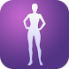 Full-Body Workout - Fitness Training Exercises by Fitappworld