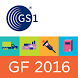 GS1 Global Forum by EventMobi