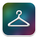 Fashion Clothing Sizes Pro by Silvan Kolb