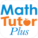 Math Tutor Plus by WS Publishing Group