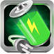 Smart Battery Saver & Booster by Muddy Apps and Games