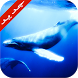 لعبة الحوت الازرق by NeoGGames