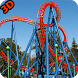 Roller Coaster VR Thrills 3D Simulator by Old Bricks Games Studio