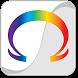 Omega SpectDraw by Omega Optical Inc.