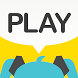 Play - 玩具控 by Play, Inc.