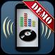 RingIt Demo: Ringtone creator by qlApps.com