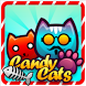 Candy Cats by Raftel Games