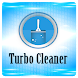 Turbo Cleaner - Battery Saver