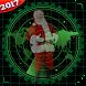 Santa Claus GPS for Kids by Live Santa Claus