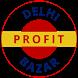Delhi Profit Bazaar by Delhi Profit Bazaar