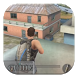 Guide For Rules of Survival by Sett Dev