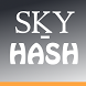 Sky Hash Bitcoin Cloud Mining by Cryp2Labs