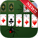 Solitario Spider by free games online games