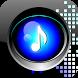 Pipe Bueno Musica by Sopia Dev