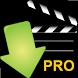 All in 1 Video Downloader Pro by Drexxel Developments