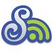 Web Rádio Sintonia FM by KumarApps