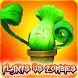 Tips Plants VS Zombies 2 by Bin studio