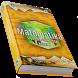 Buku Matematika Kelas X untuk Guru by siger