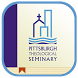 Devotions - Advent & Lent by Pittsburgh Theological Seminary