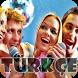Karaoke Türkçe Versiyon by unaydevs
