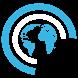 Family Locator by Axtia Technologies